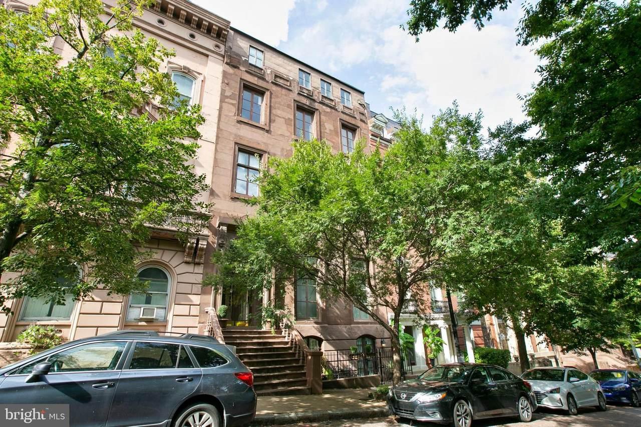 12 Mount Vernon Place - Photo 1