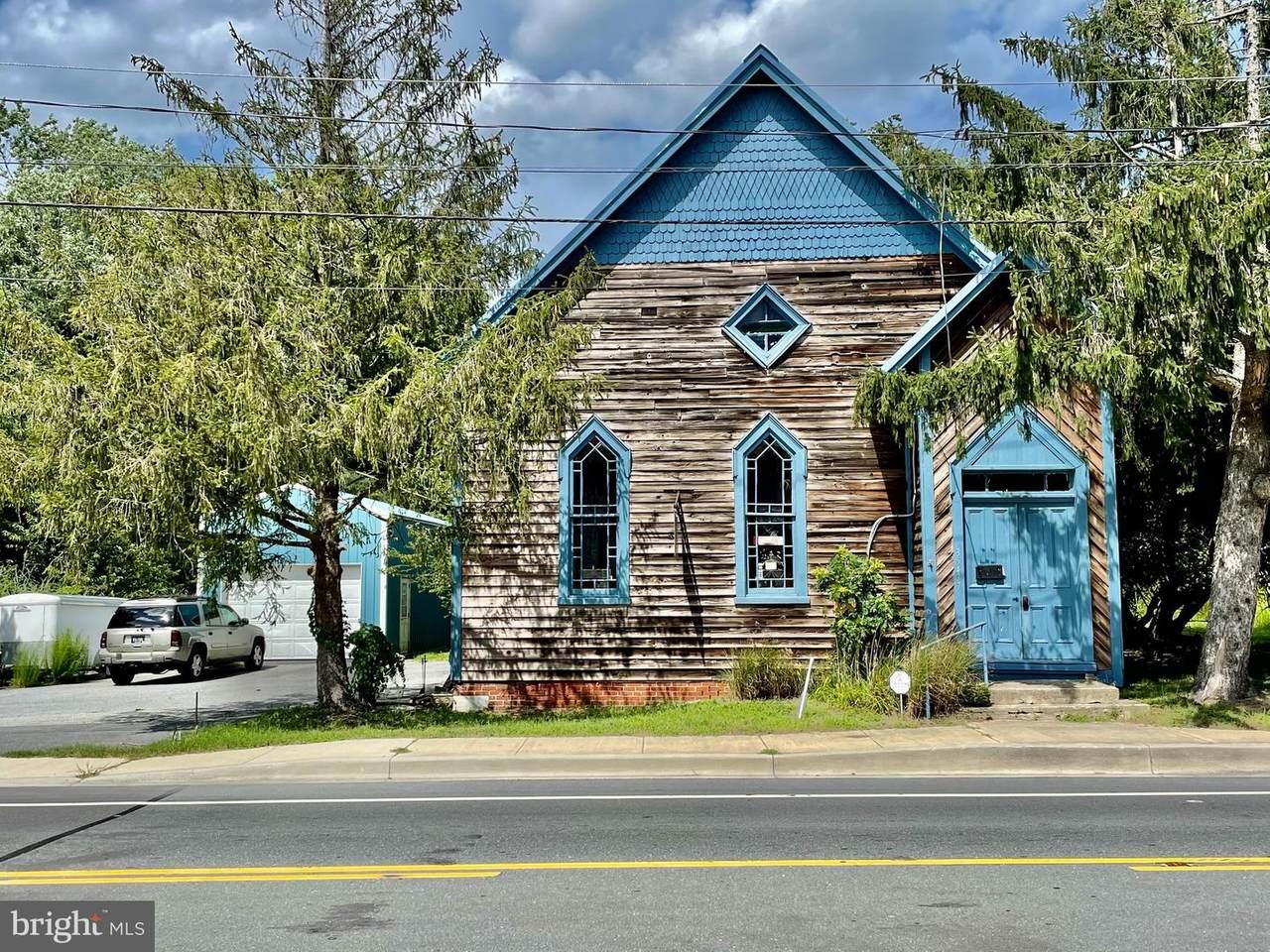 35477 Atlantic Avenue - Photo 1