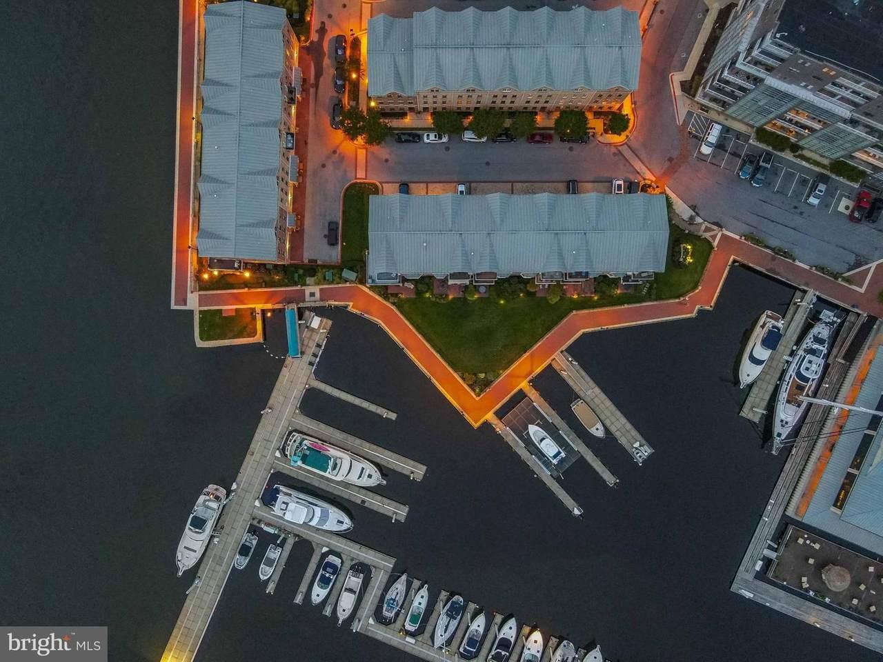 1259 Dockside Circle - Photo 1
