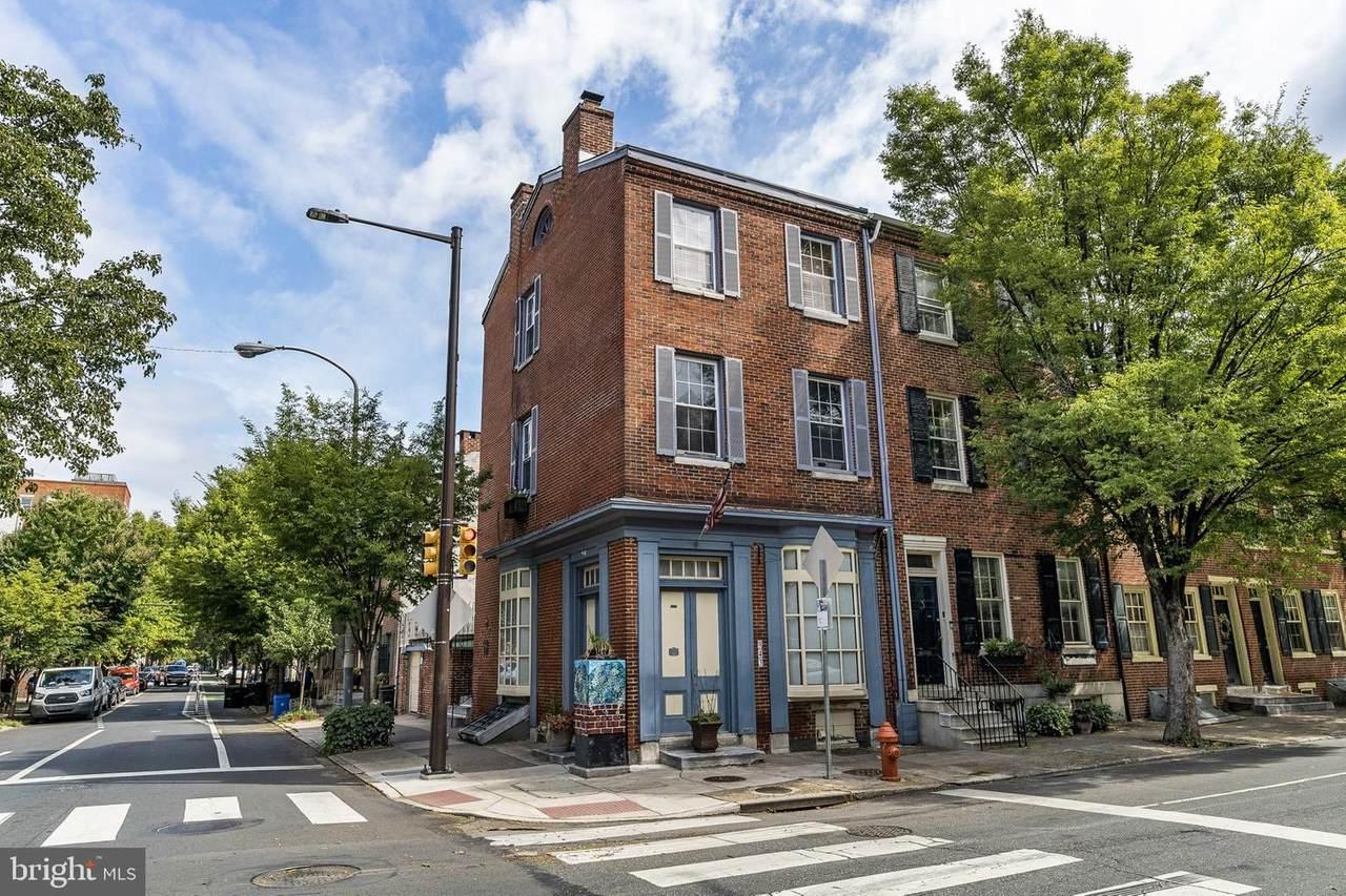 943 Lombard Street - Photo 1
