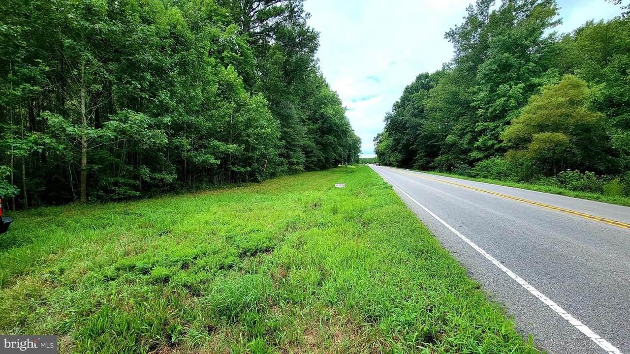 00 Walter Hwy - Hwy 258 Highway - Photo 1
