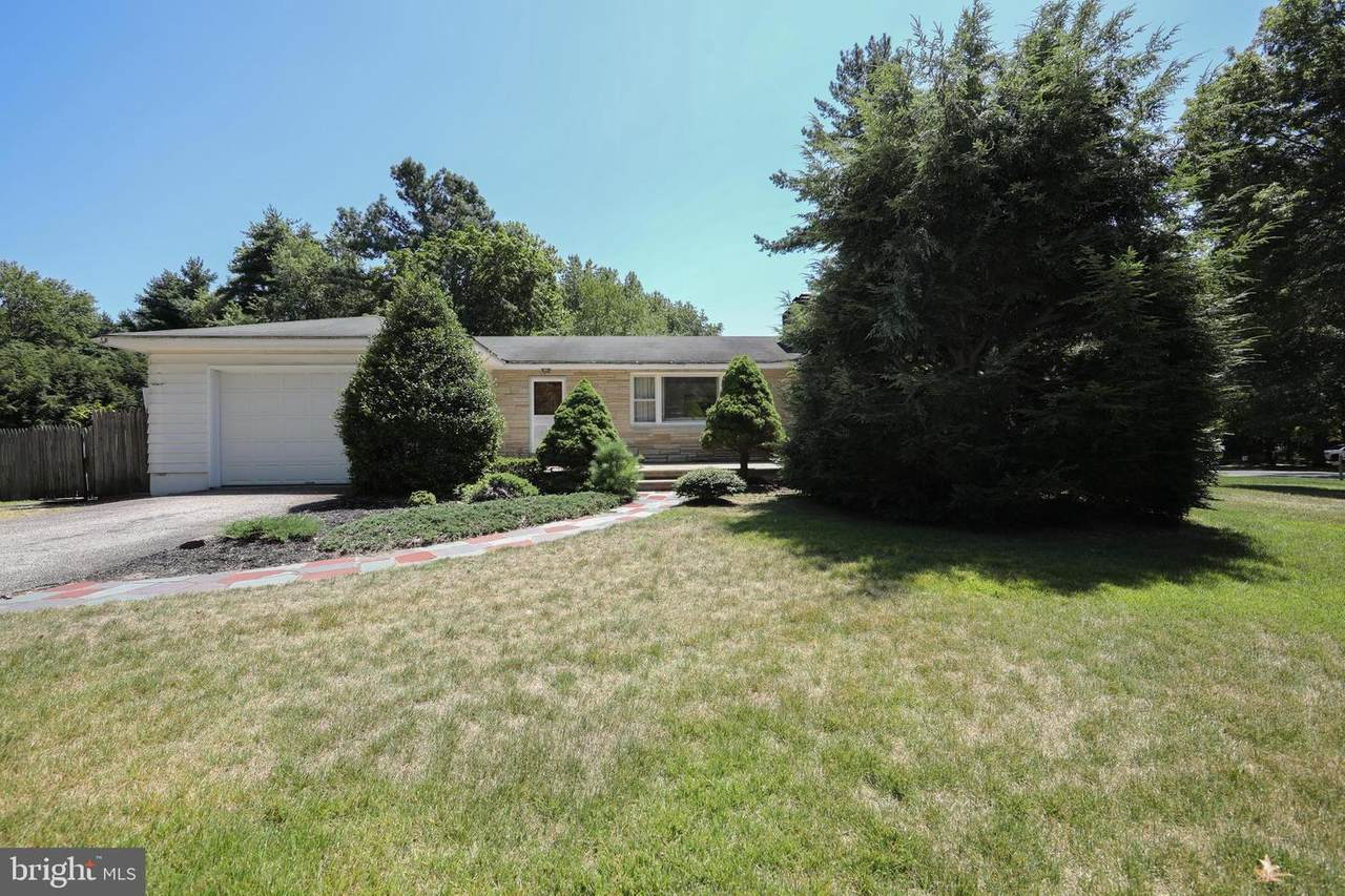67 Christopher Mill Road - Photo 1