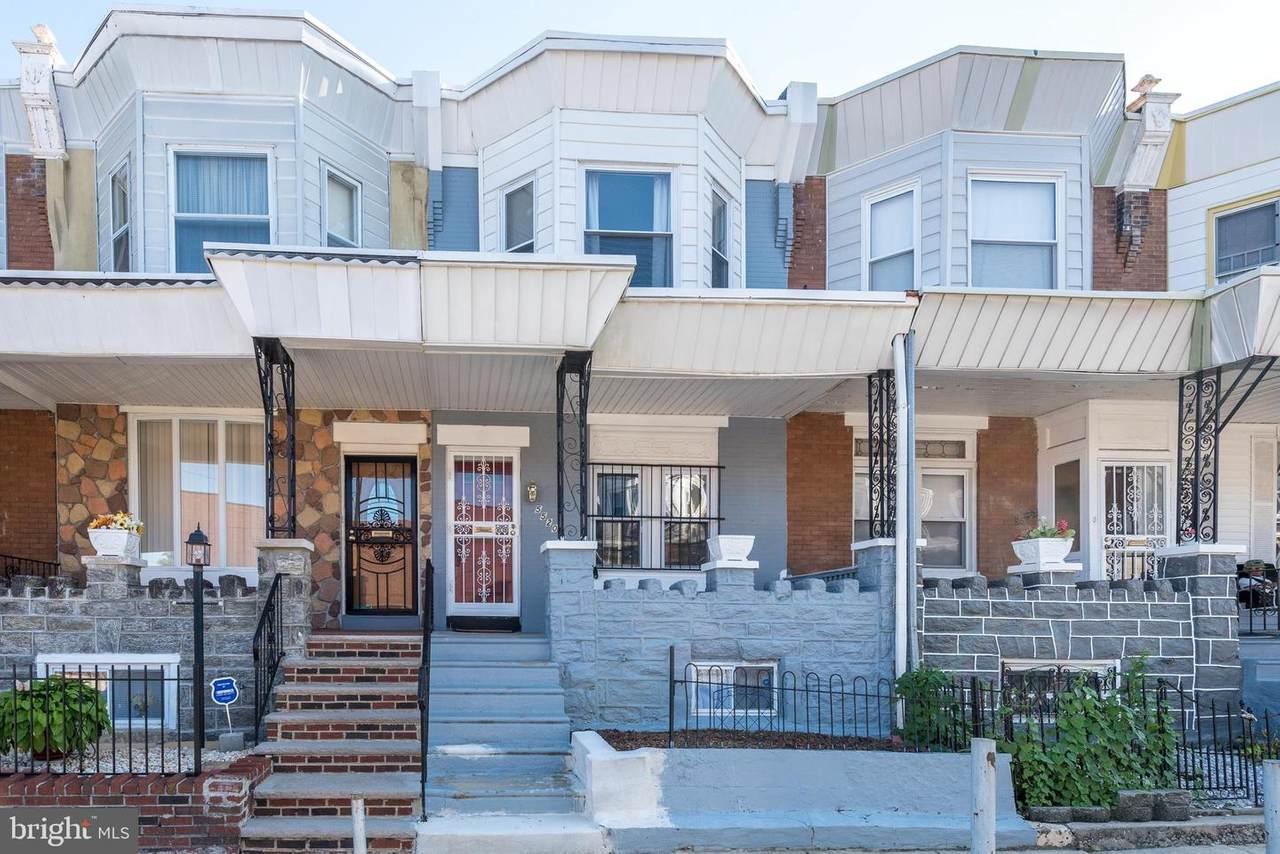 5520 Osage Avenue - Photo 1