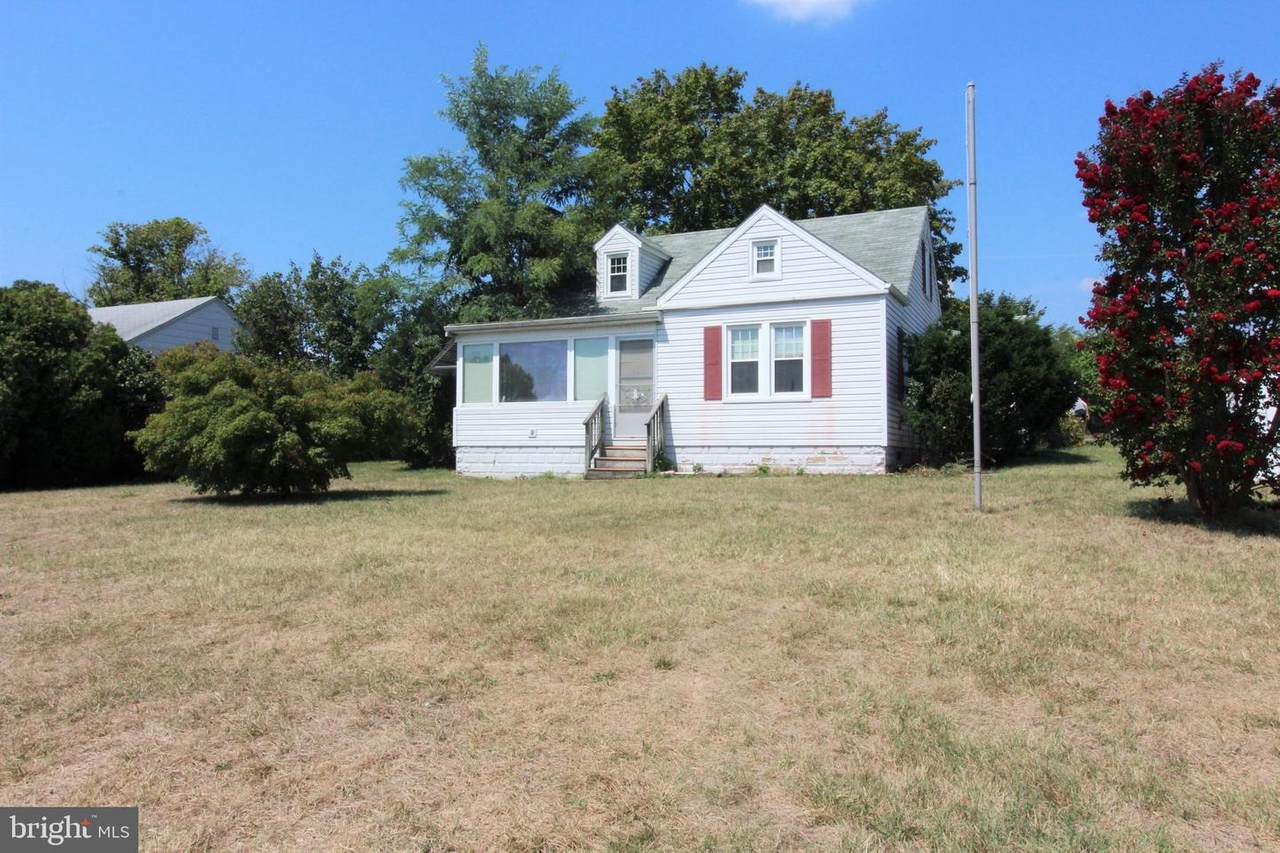 29119 Old Valley Pike - Photo 1
