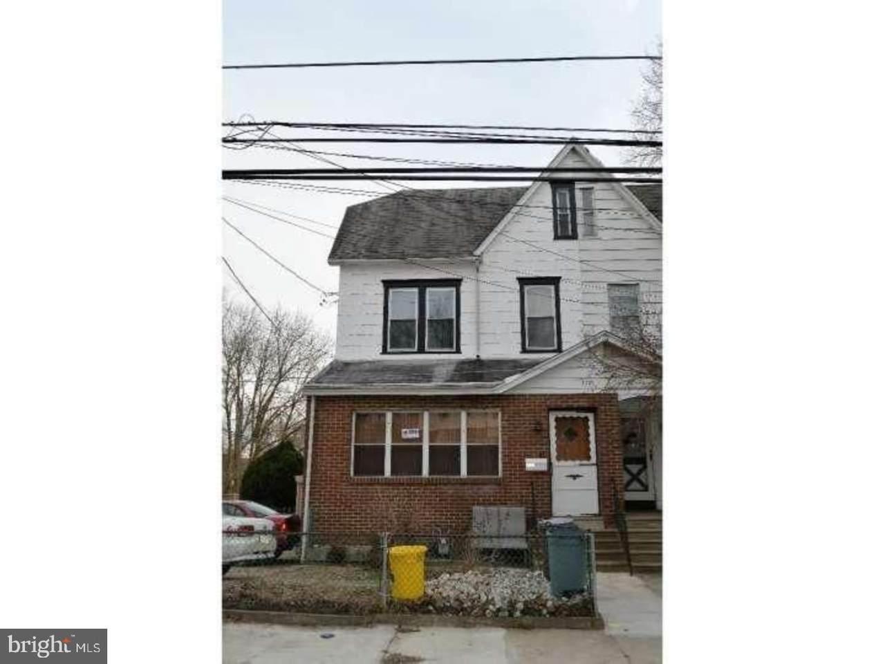 1121 Elmwood Avenue - Photo 1