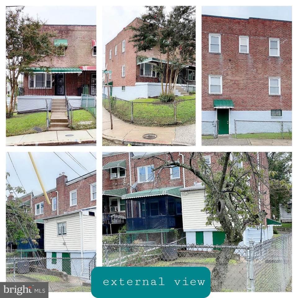 639 Willow Avenue - Photo 1