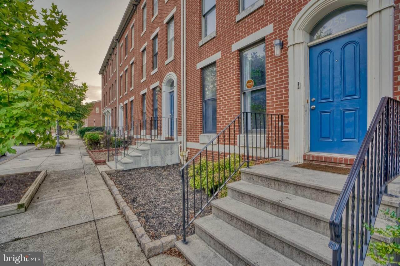258 Robert Street - Photo 1
