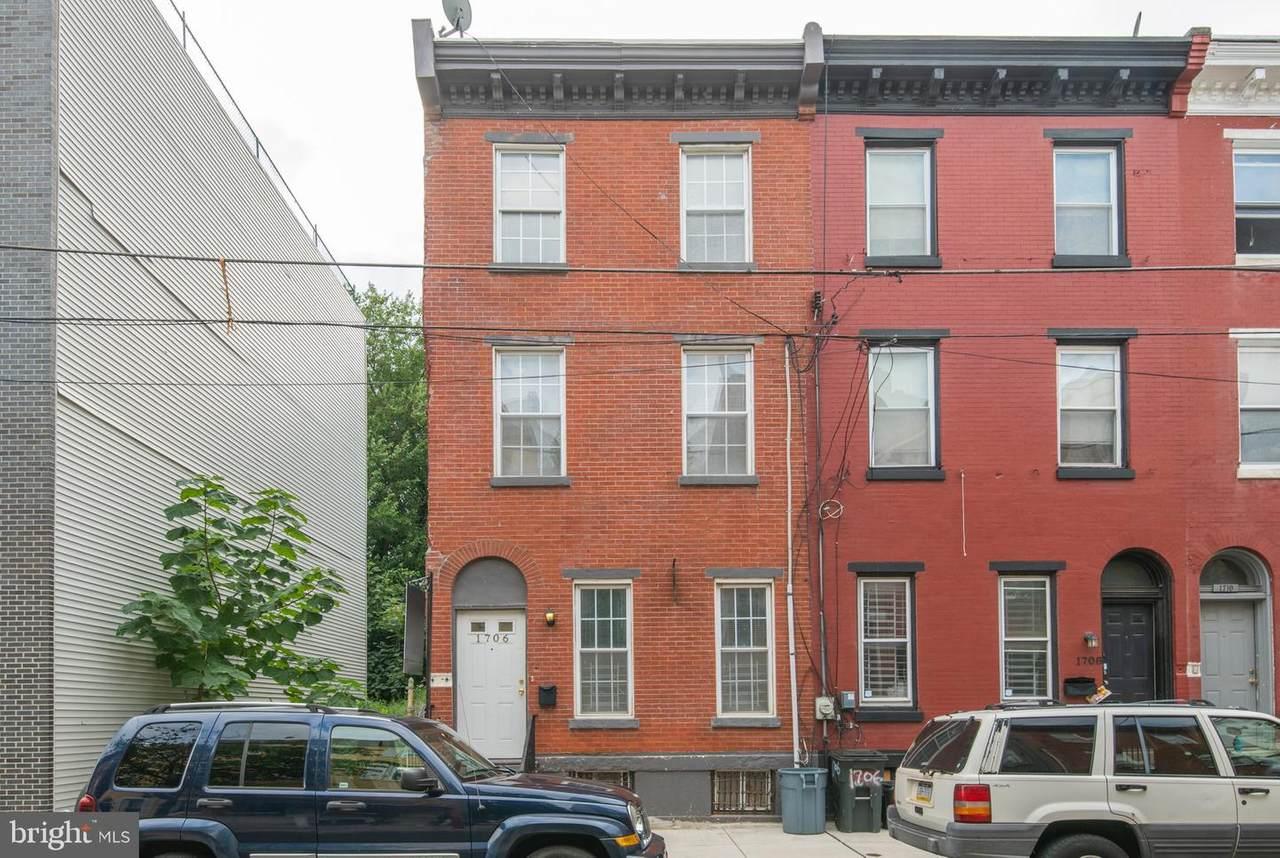 1706 Willington Street - Photo 1