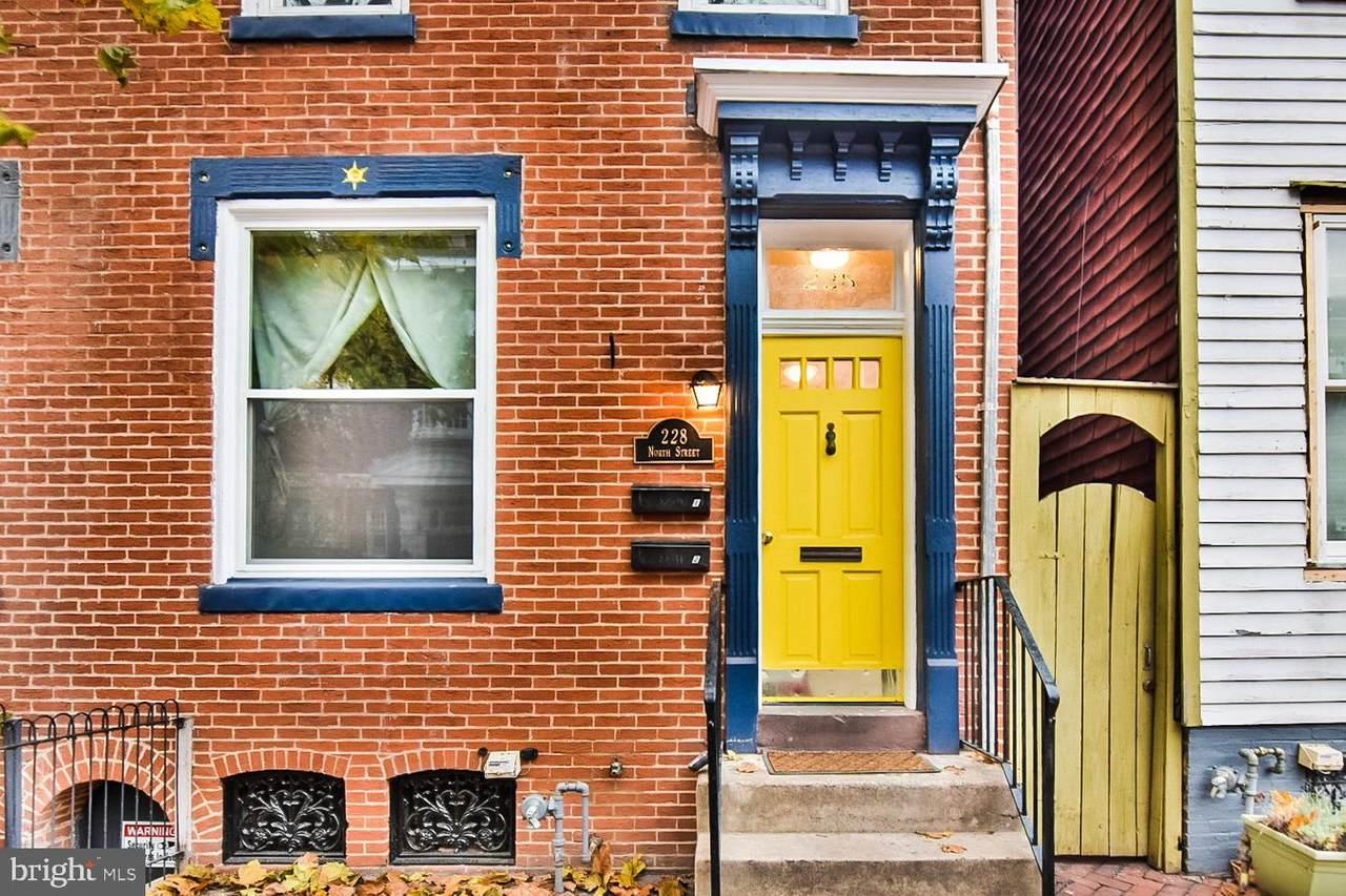 228 North Street - Photo 1
