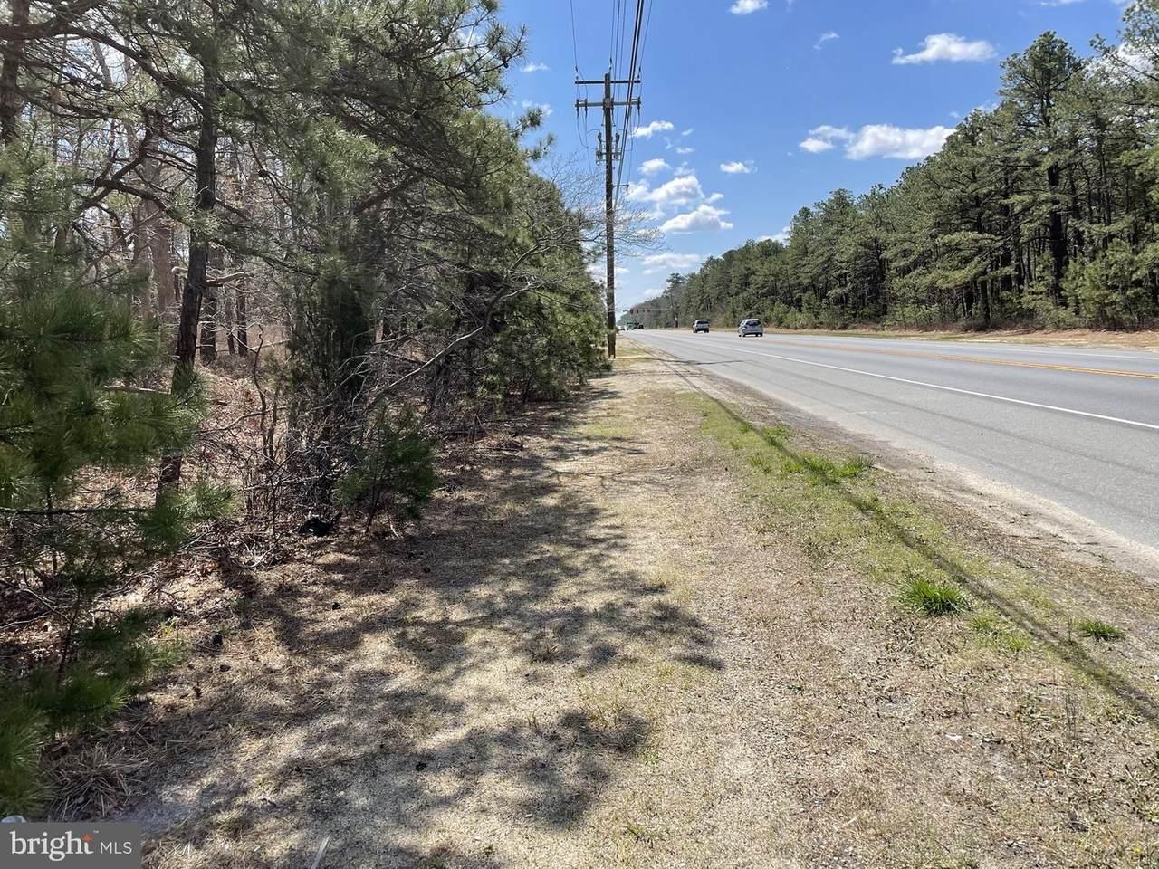 1732 Route 72 W - Photo 1