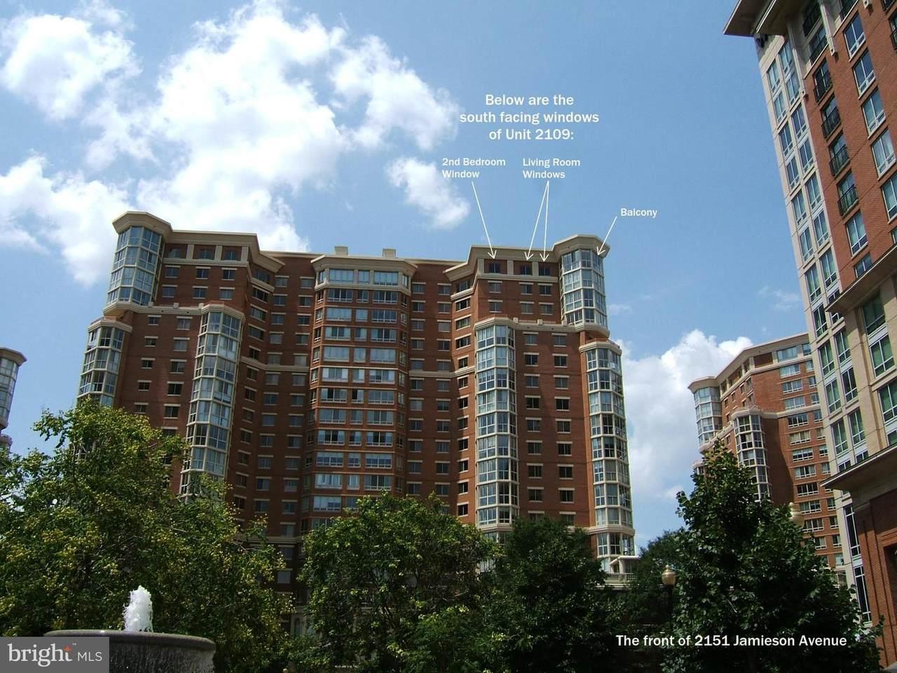 2151 Jamieson Avenue - Photo 1