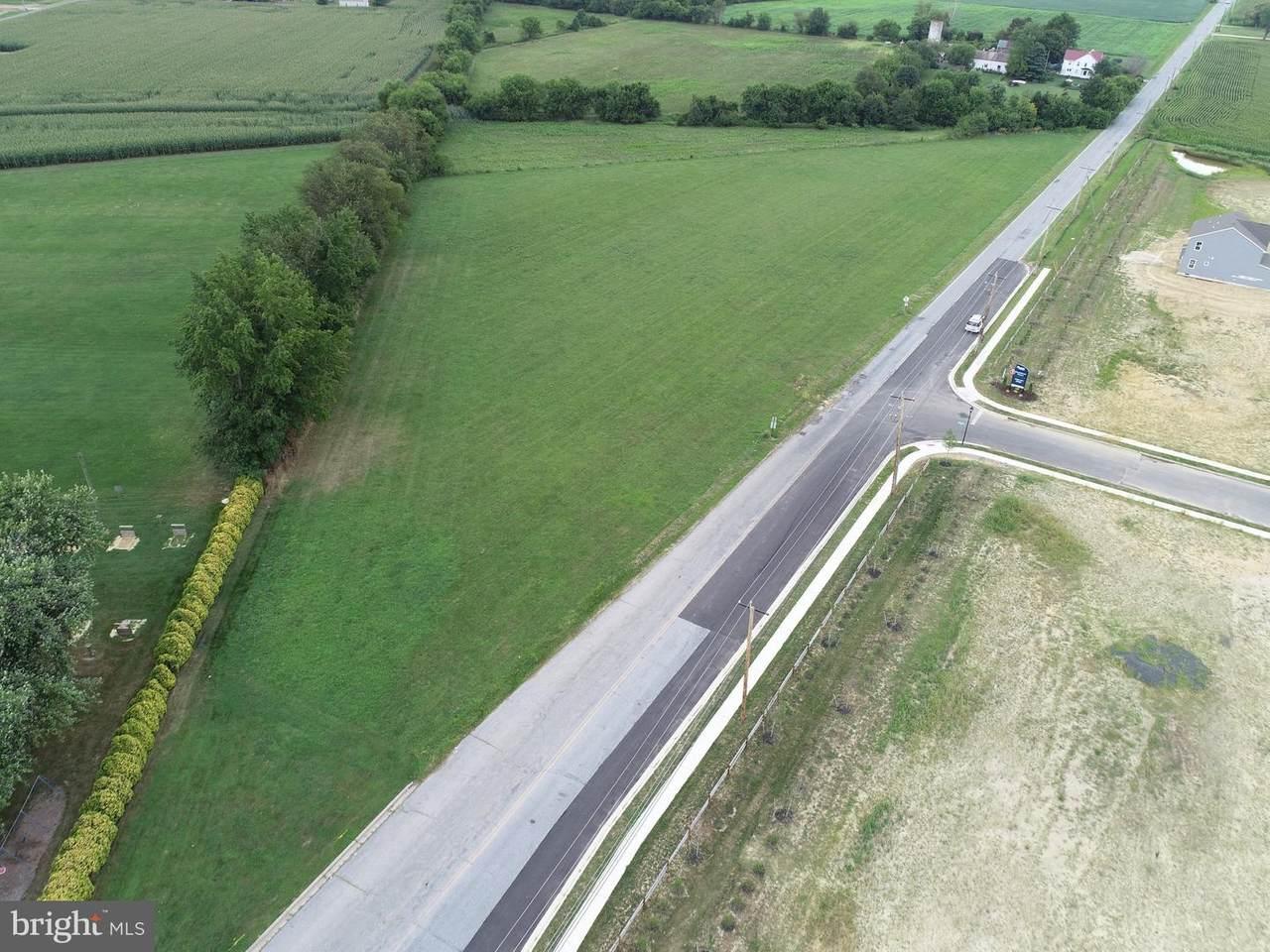 550 Eldridges Hill Road - Photo 1