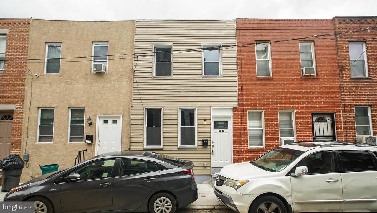 2350 Gerritt Street - Photo 1