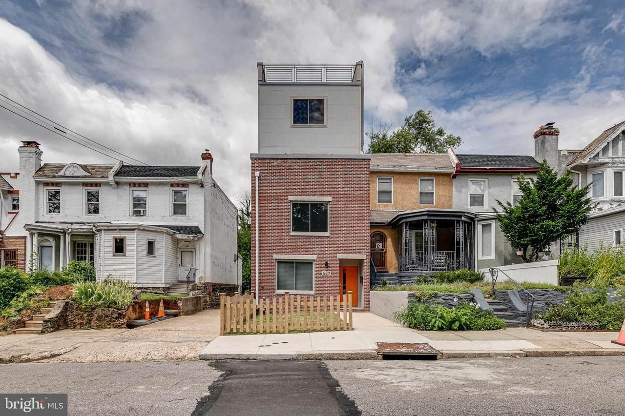 437 Abbottsford Avenue - Photo 1