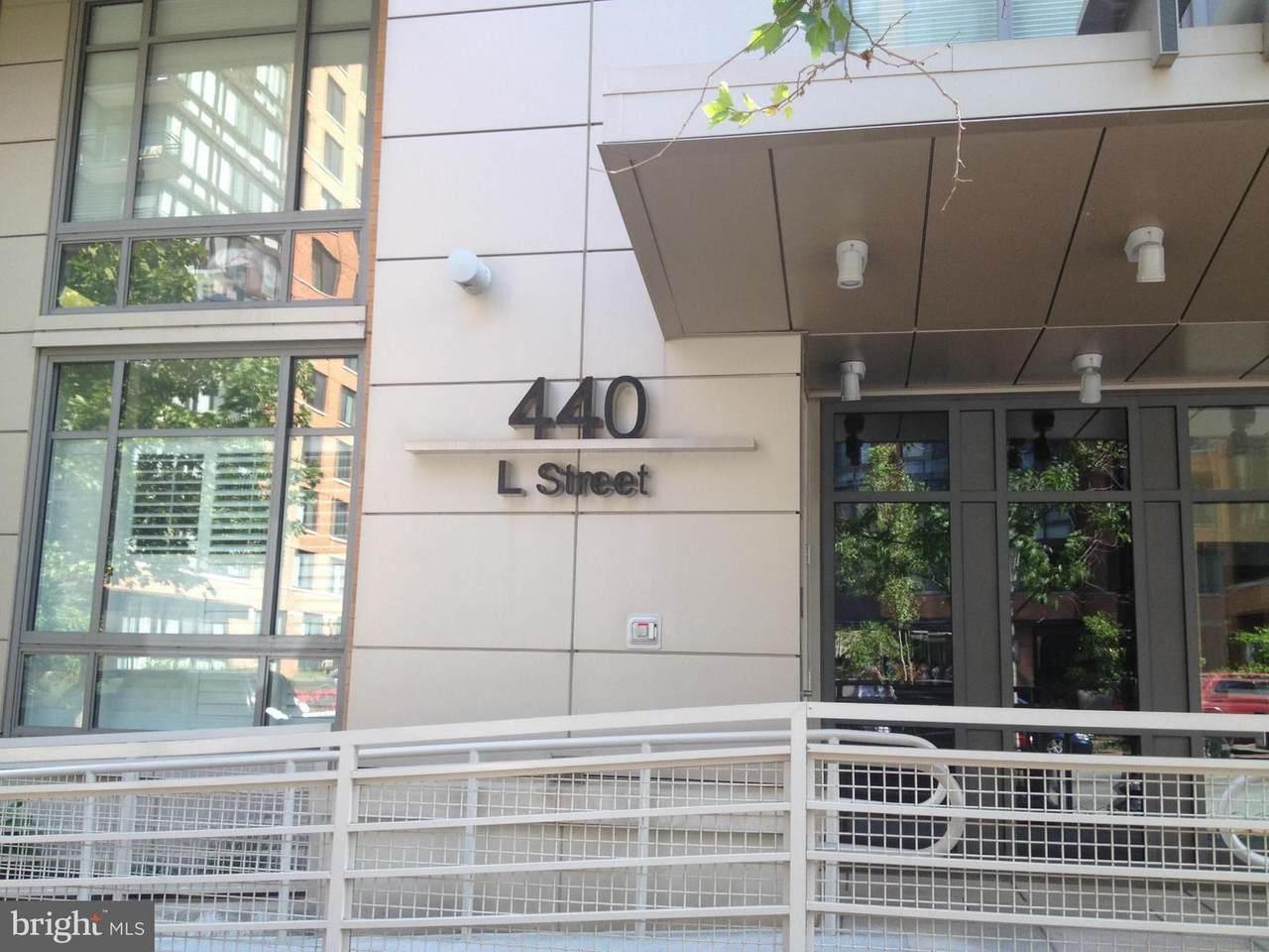 440 L Street - Photo 1