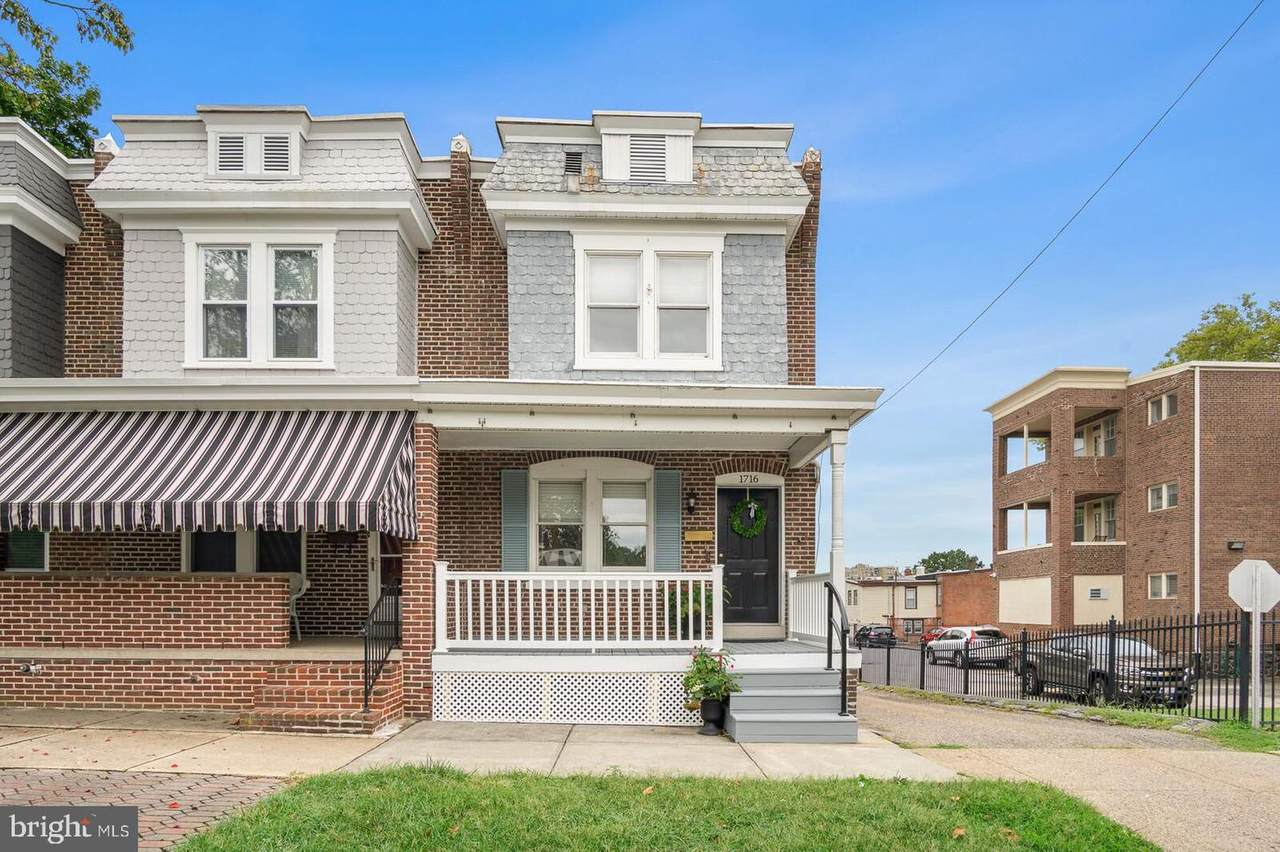 1716 Union Street - Photo 1