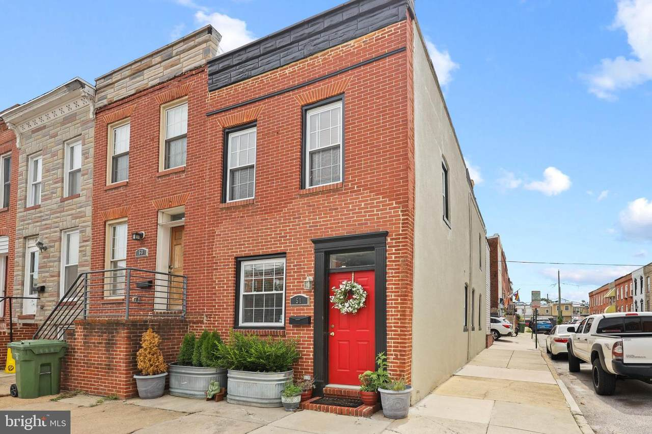 51 Randall Street - Photo 1