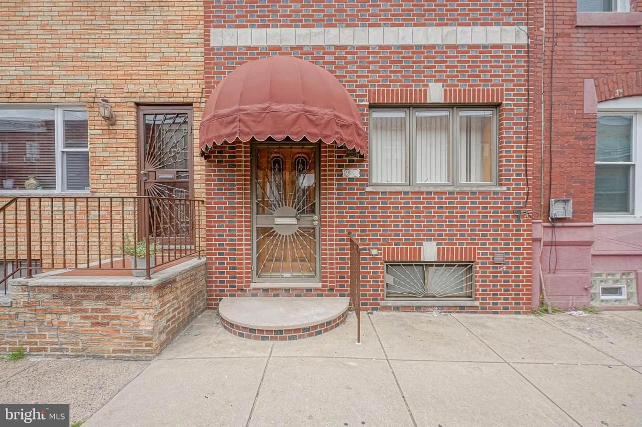 2540 10TH Street - Photo 1