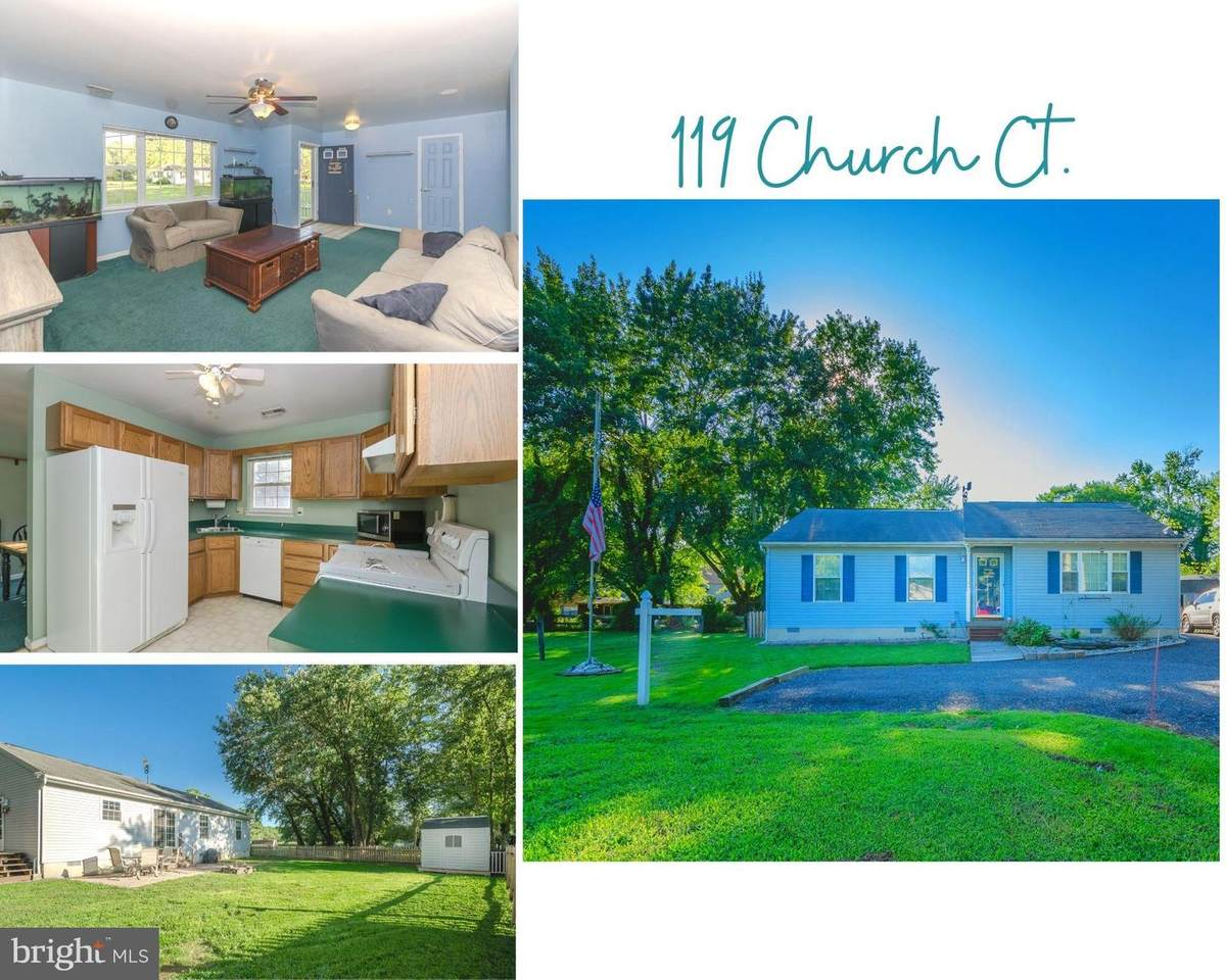 119 Church Court - Photo 1