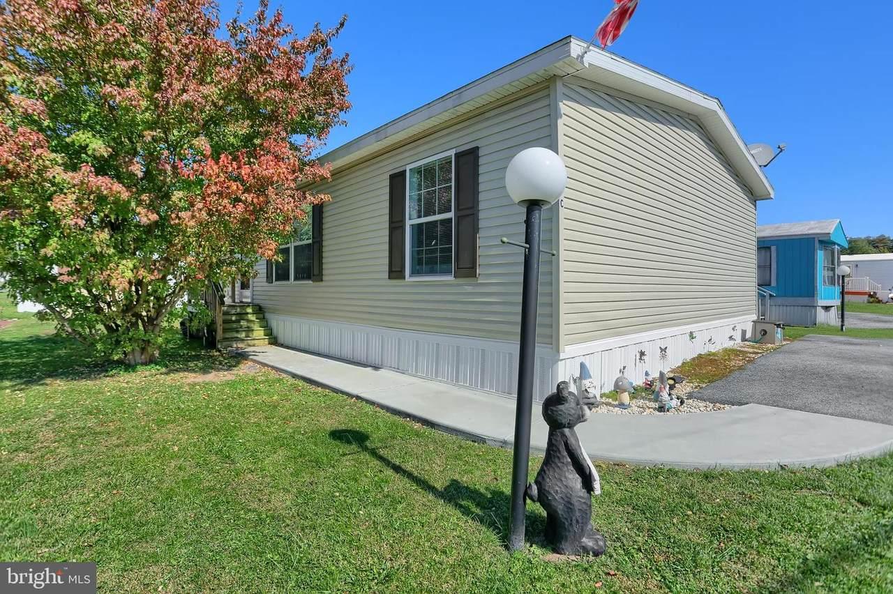 2215 Biglerville Road - Photo 1