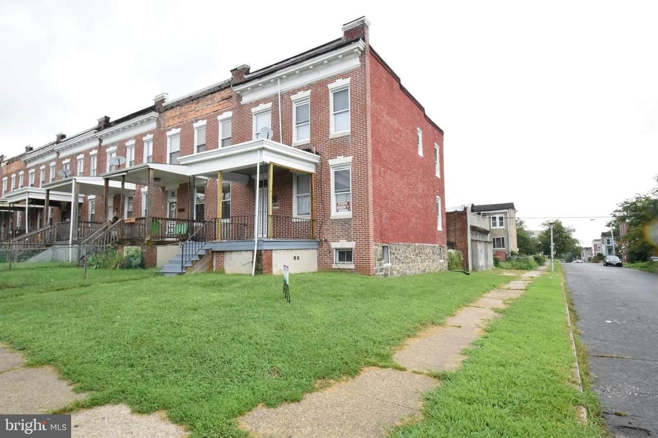 501 Loudon Avenue - Photo 1