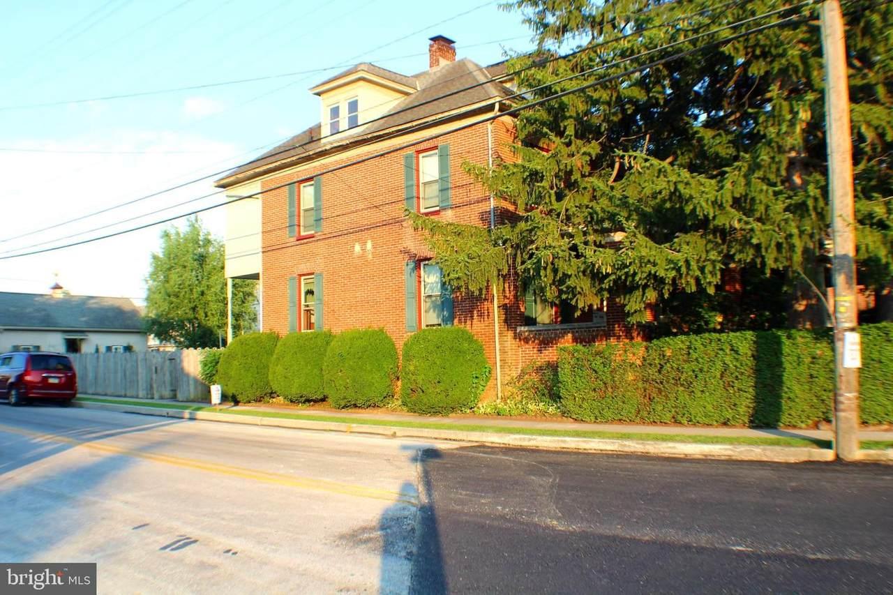 530 Franklin Street - Photo 1