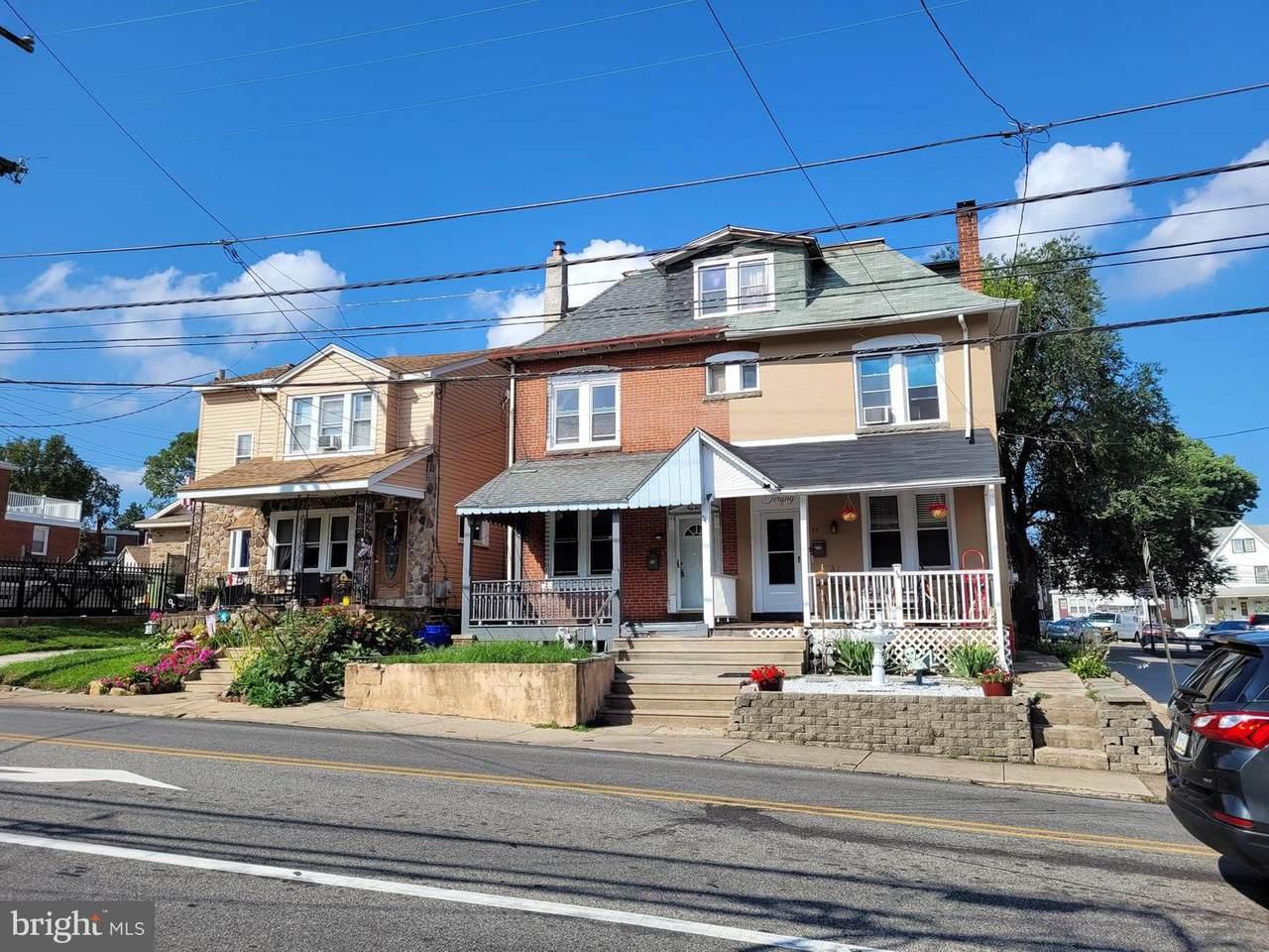 17 Springfield Road - Photo 1