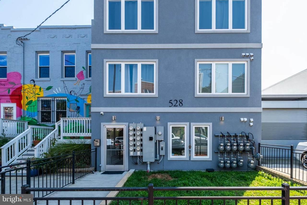 528 Kennedy Street - Photo 1
