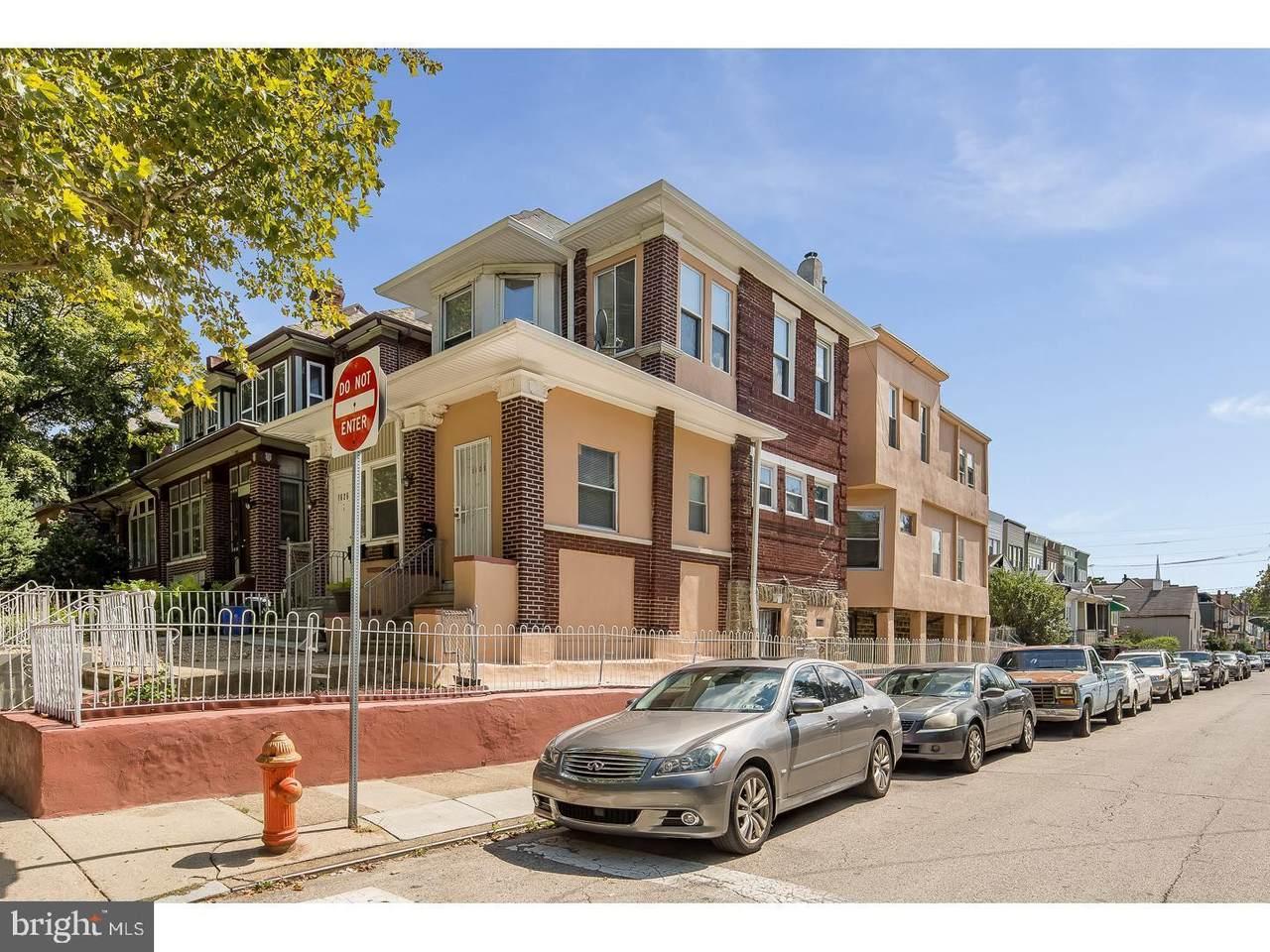 1626 Lindley Avenue - Photo 1