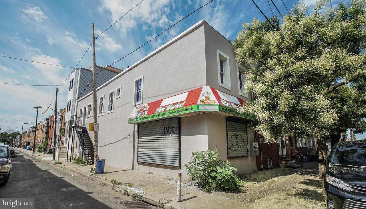 2630 Dickinson Street - Photo 1