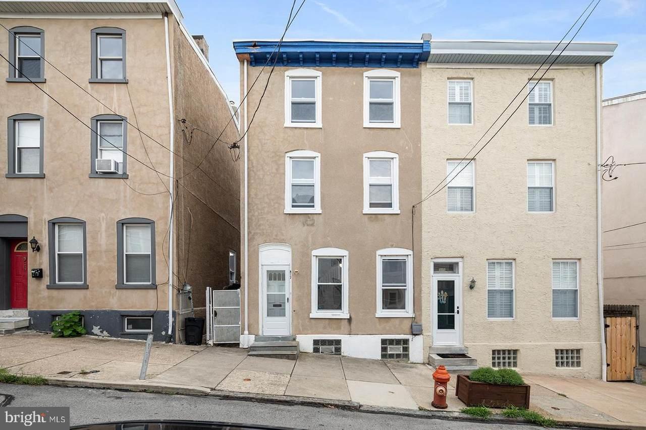 217 Dupont Street - Photo 1