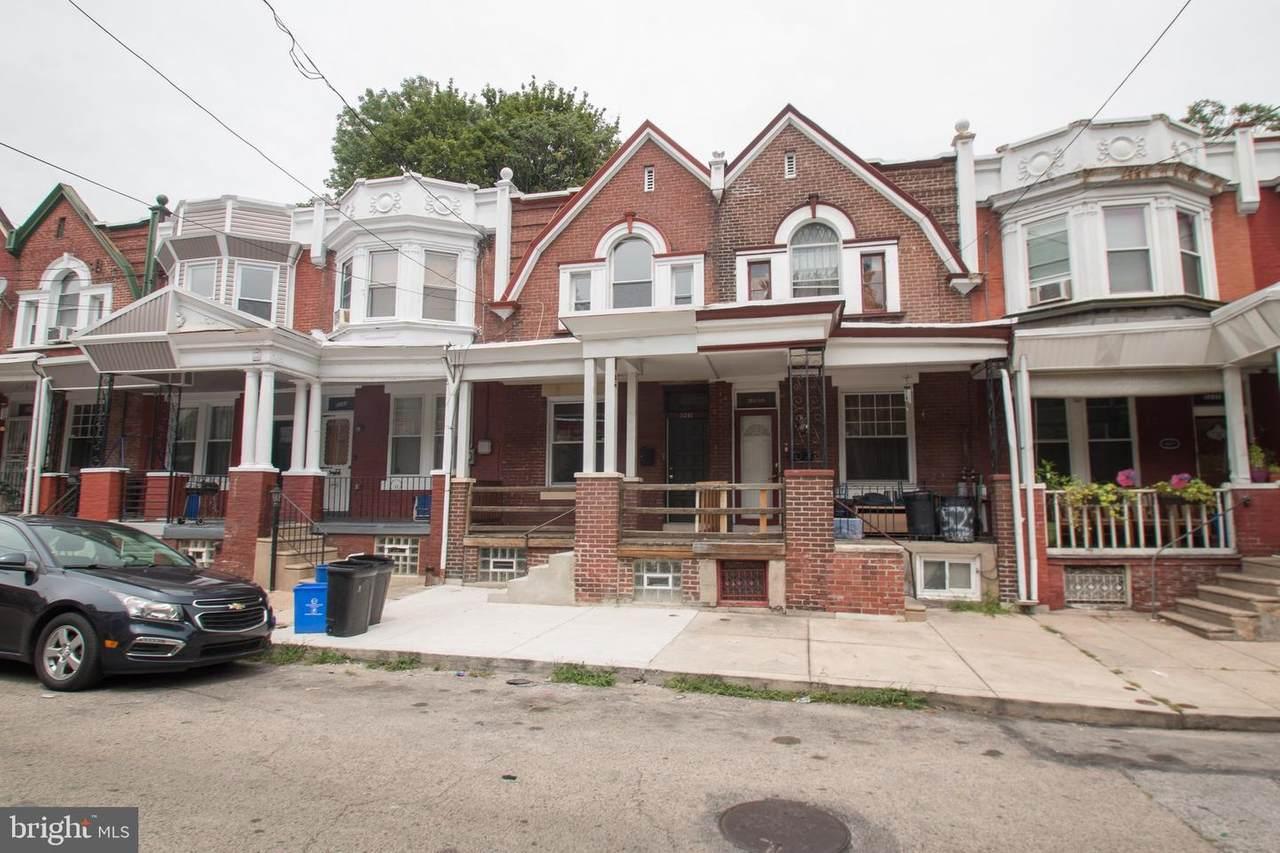 5241 Knox Street - Photo 1