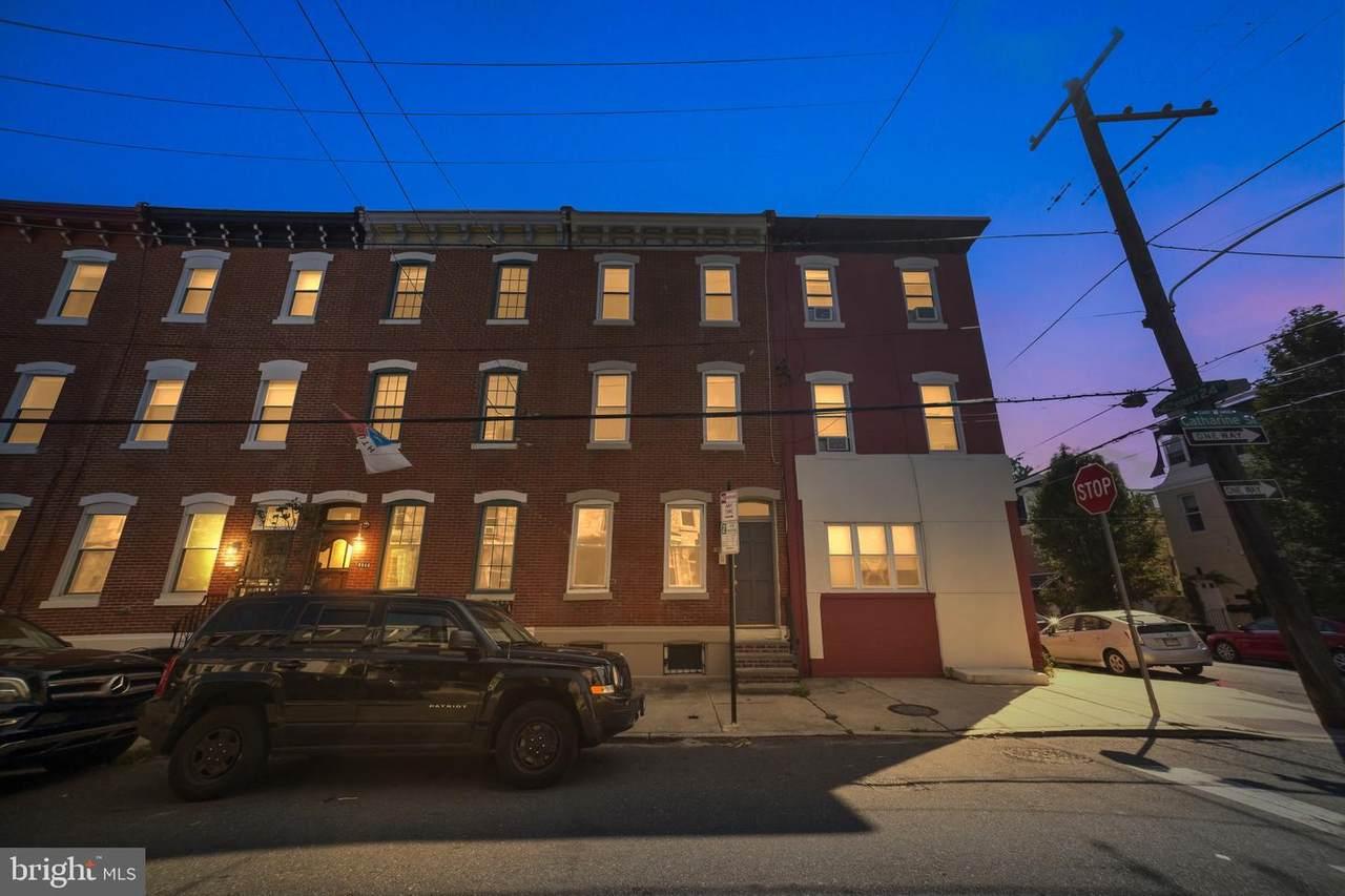 2348 Catharine Street - Photo 1
