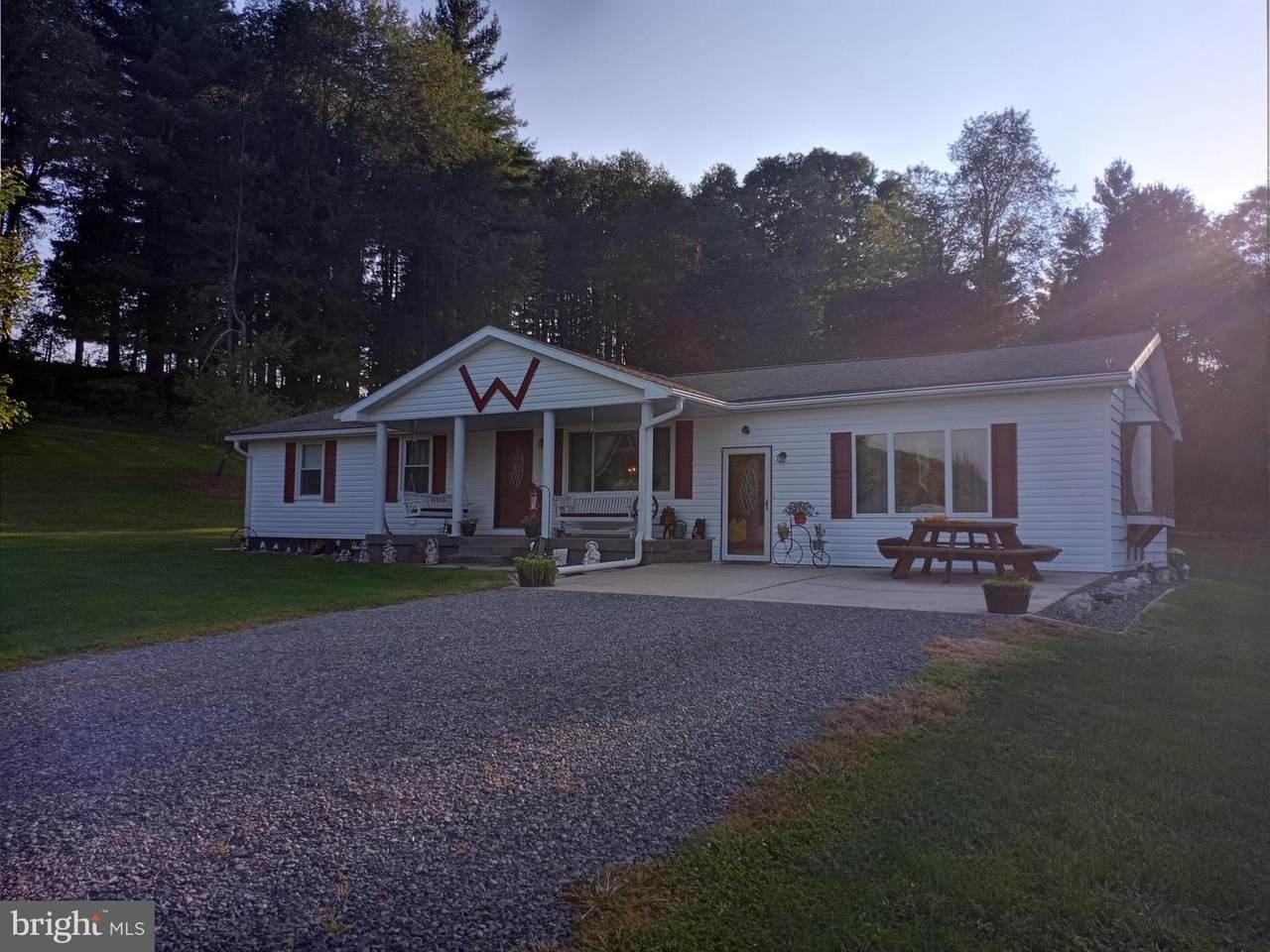948 Burnside Camp - Photo 1