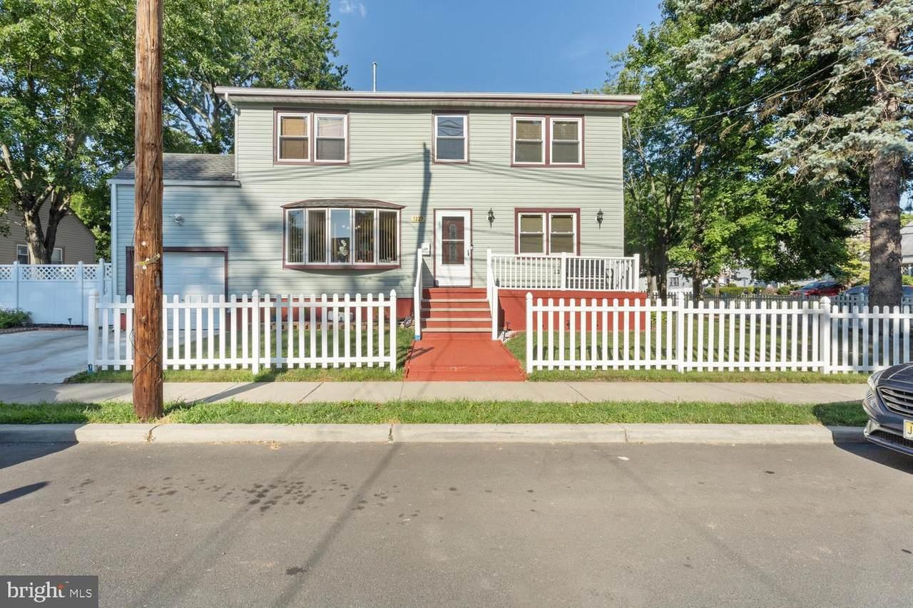 1227 Crescent Avenue - Photo 1