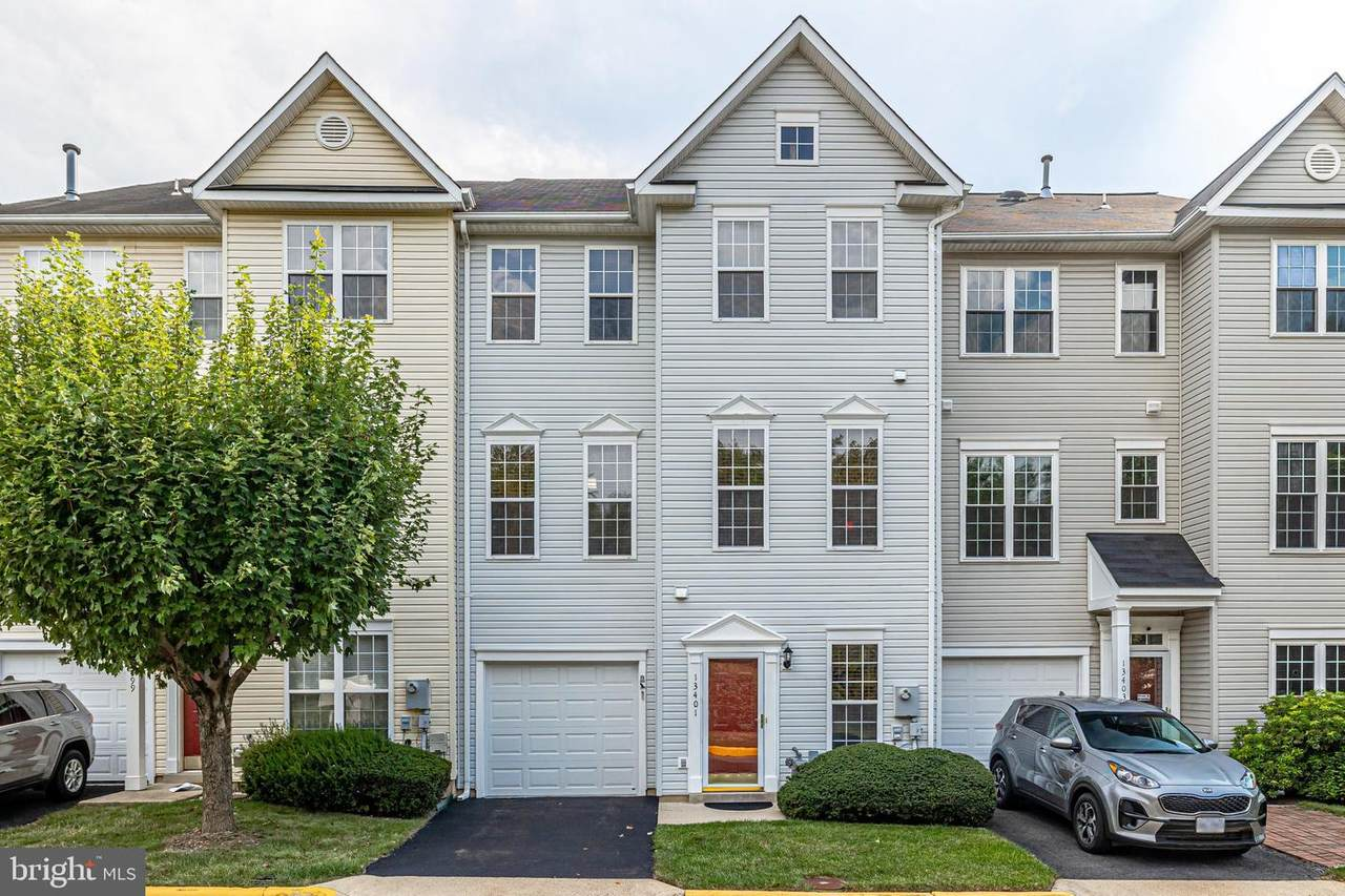 13401 Cleeve Hill Court - Photo 1