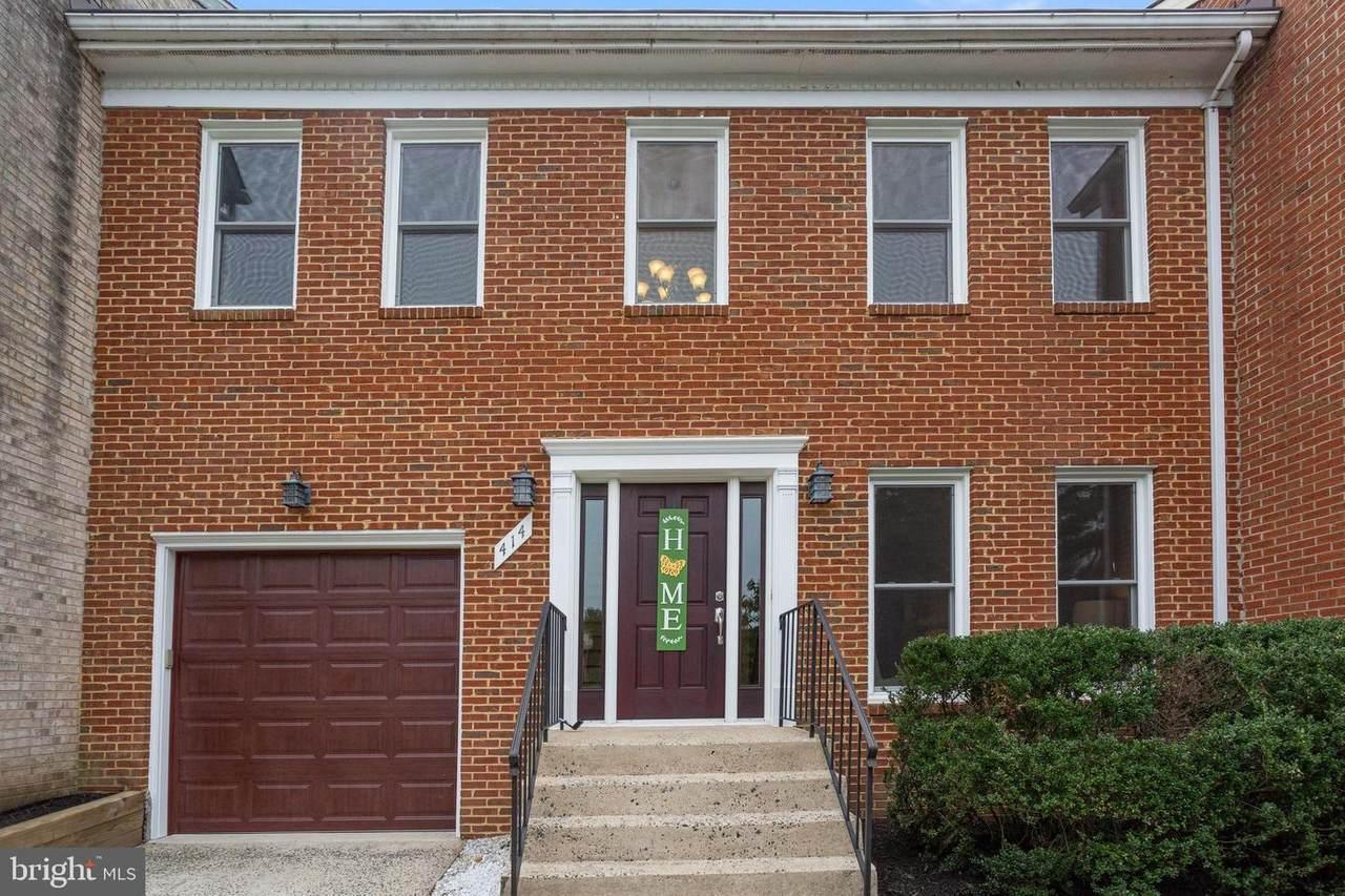 414 Millwood Court - Photo 1