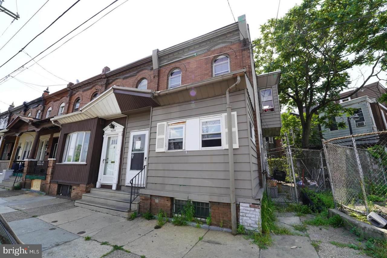 1638 Glenwood Avenue - Photo 1
