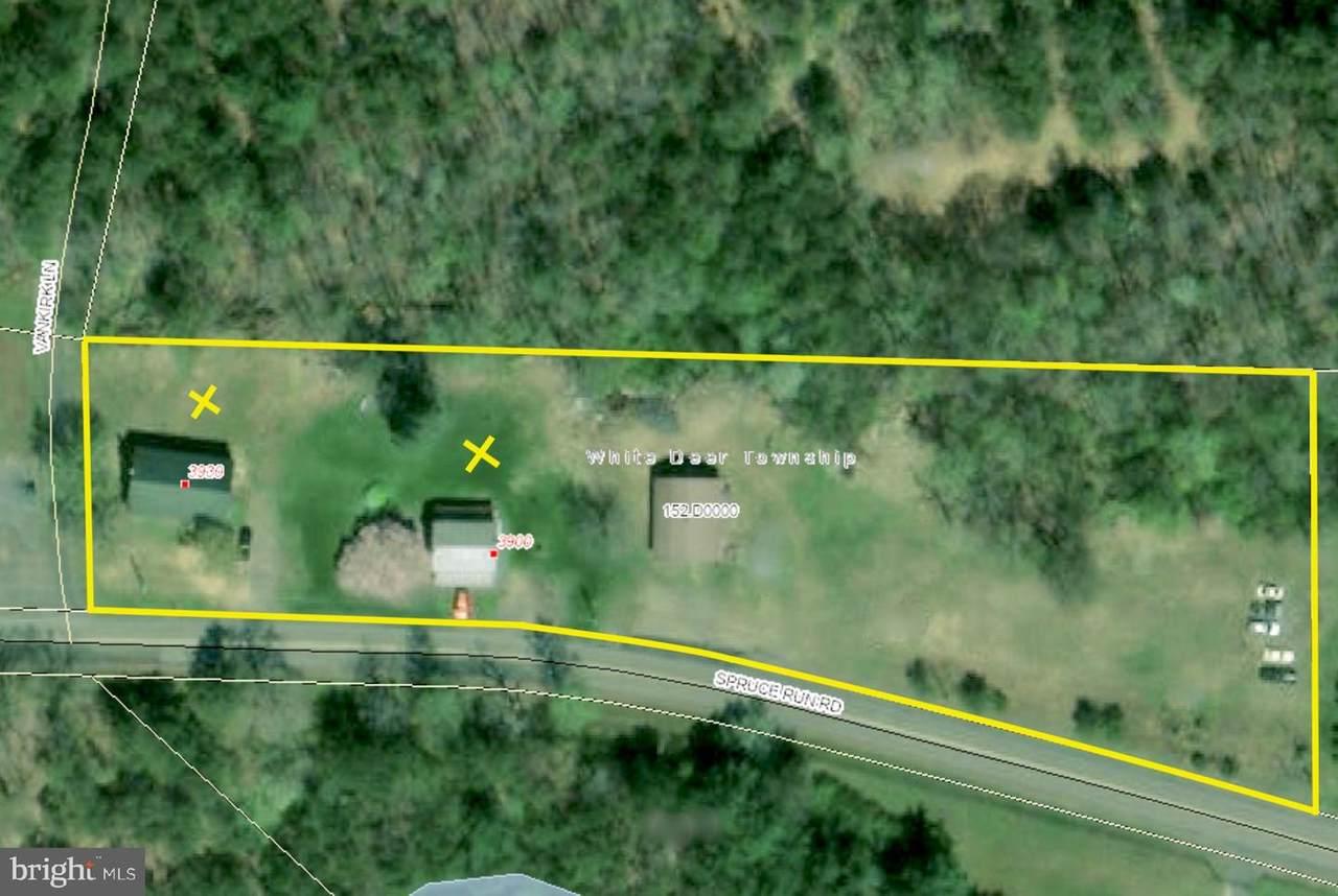 3900-3930 Spruce Run Rd - Photo 1