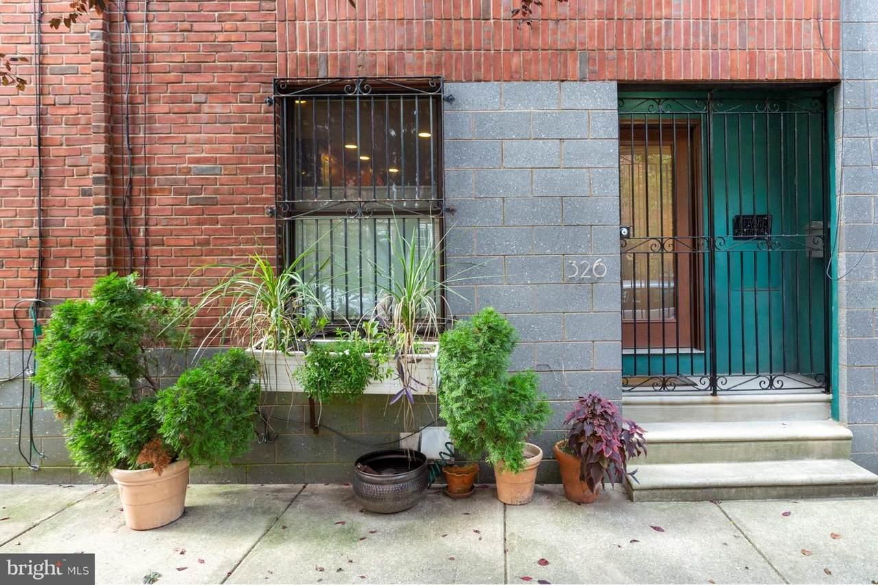 326 Fitzwater Street - Photo 1