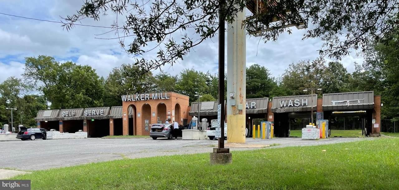 6625 Walker Mill Road - Photo 1