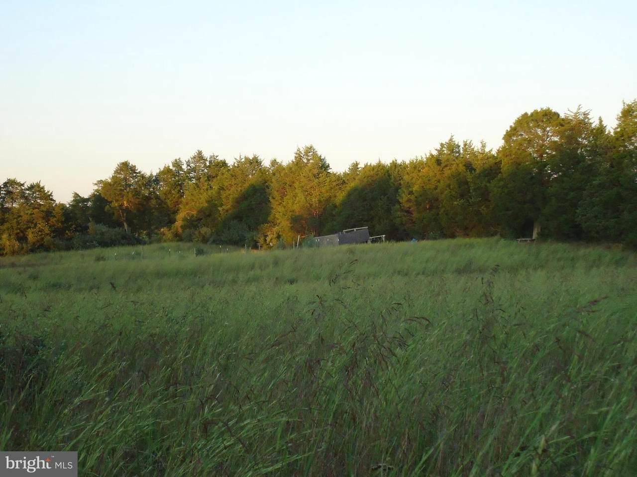 Guard Hill Road - Photo 1