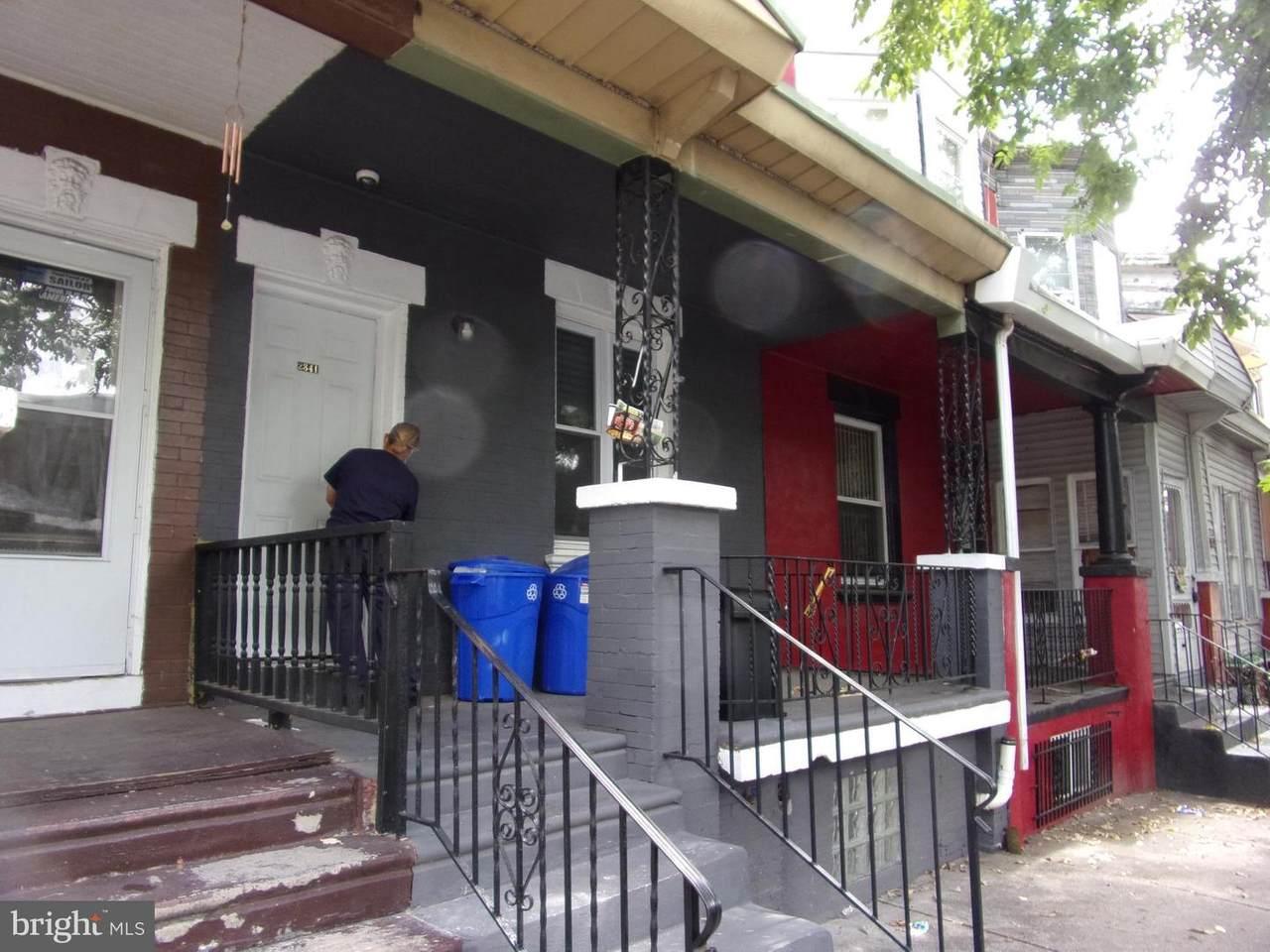 2841 27TH Street - Photo 1