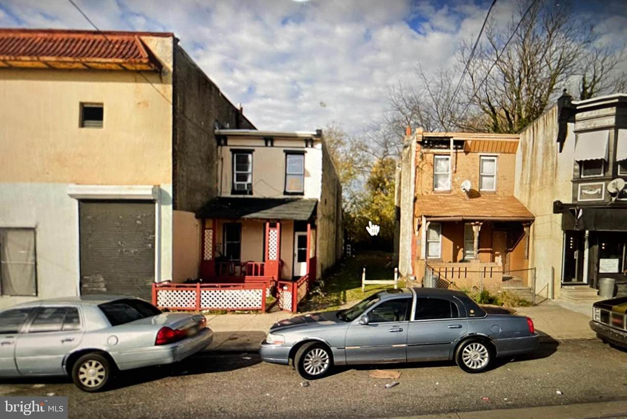 5151 Girard Avenue - Photo 1