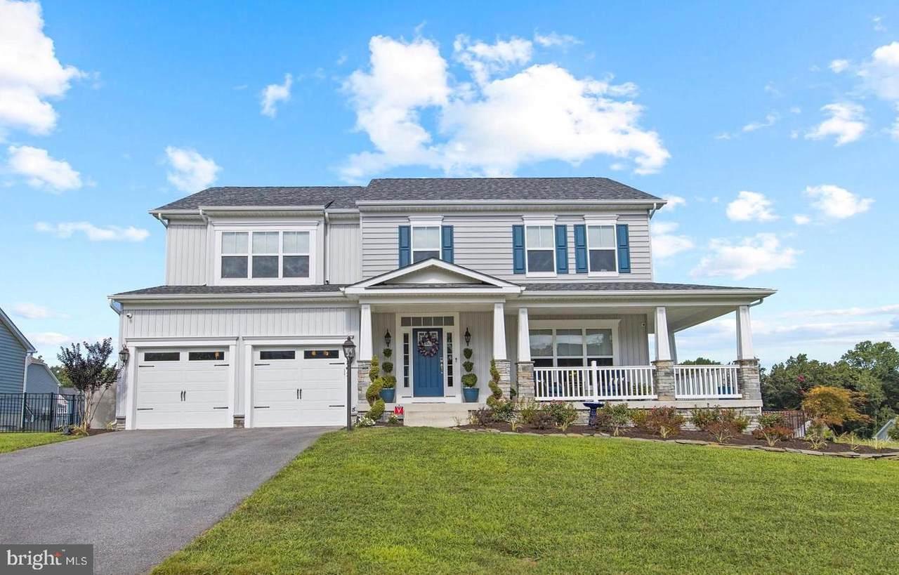 45242 Woodhaven Drive - Photo 1