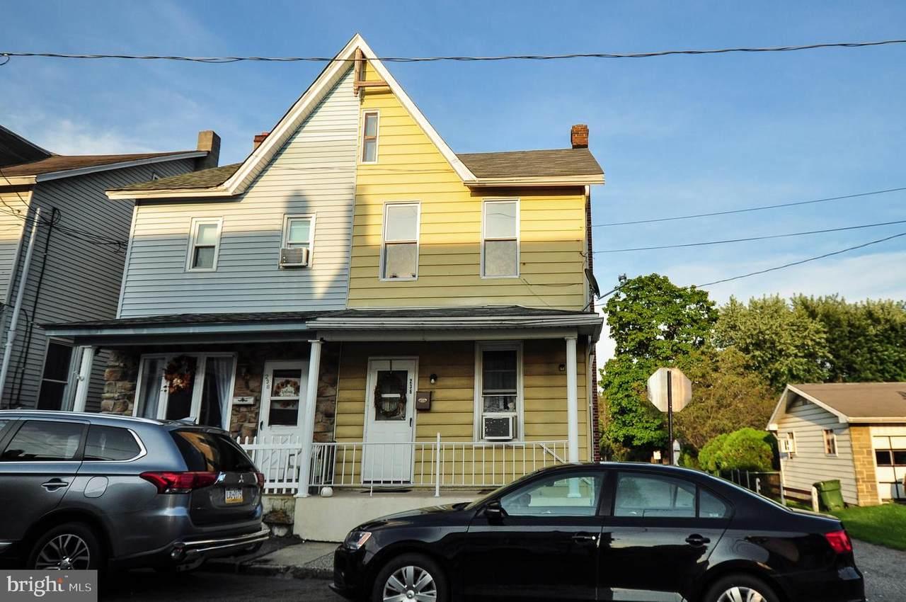 236 Pine Street - Photo 1
