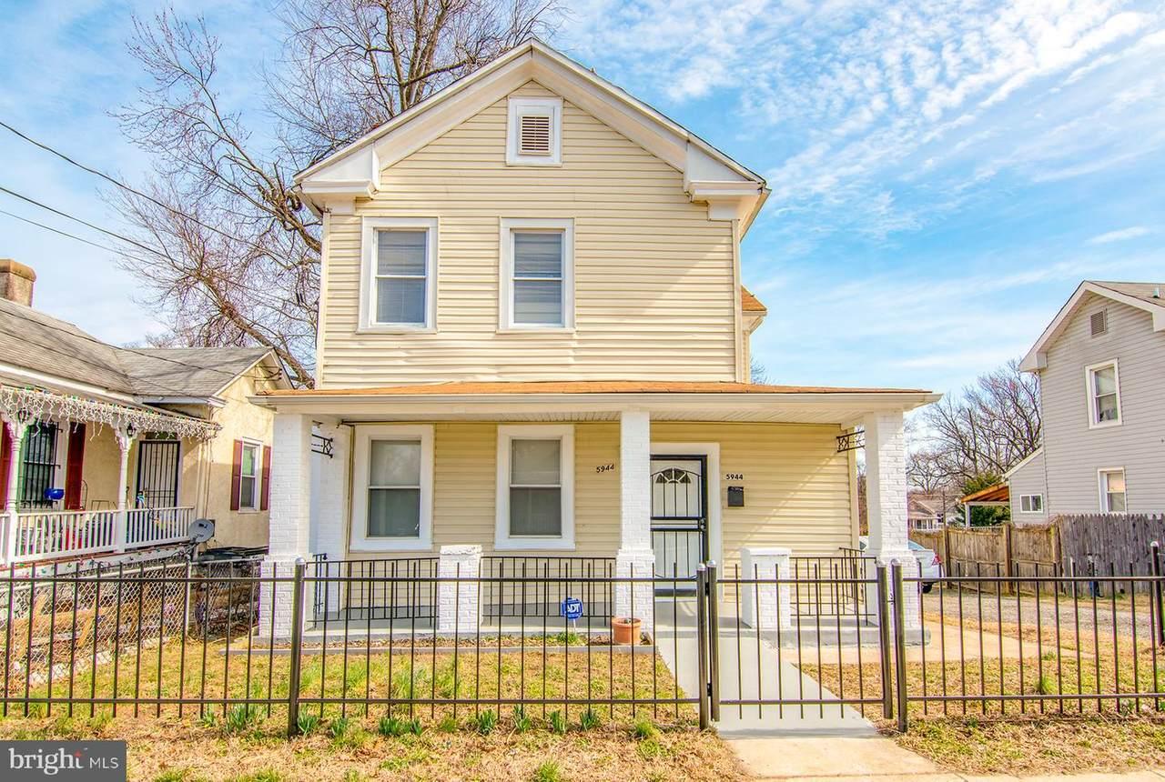 5944 Addison Road - Photo 1