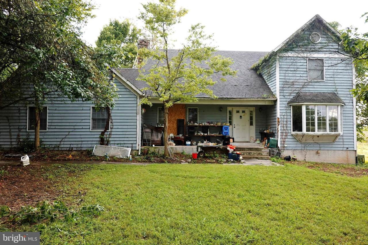 39597 Wenner Road - Photo 1