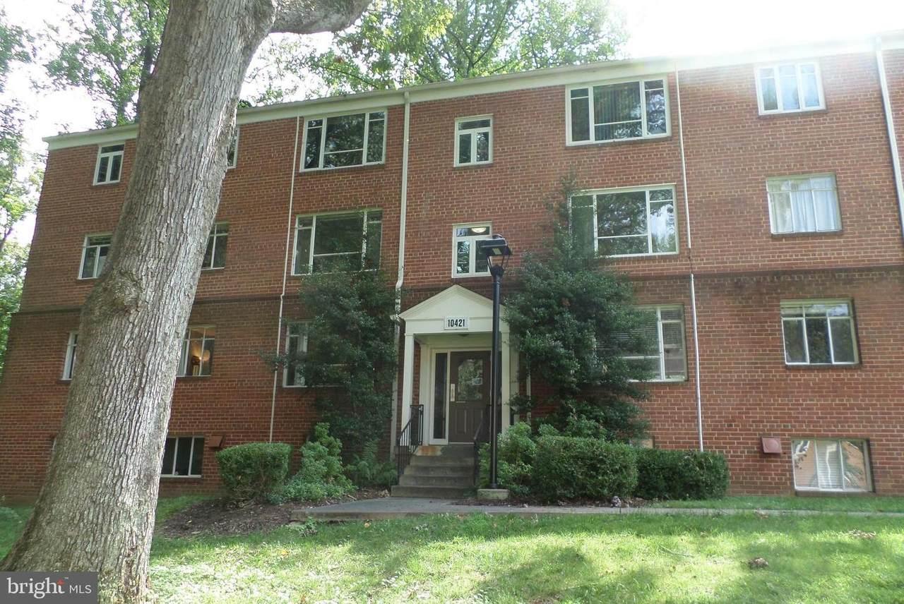 10421 Montrose Avenue - Photo 1
