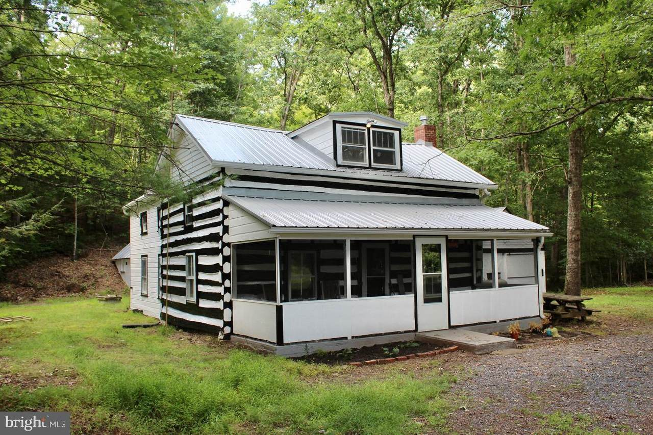 9842 Briery Branch Road - Photo 1